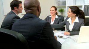 finance team 2