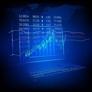 Financial Metrics Blog Post