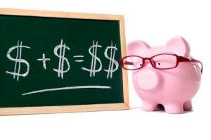 How smart is your money
