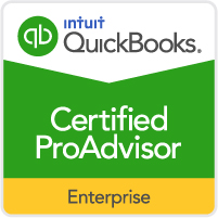 Certified_proadvisor_enterprise