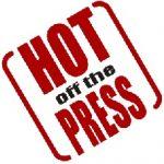hotpressleft