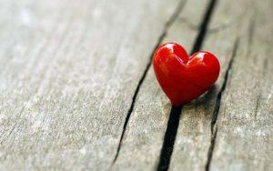 I-heart-tsheets