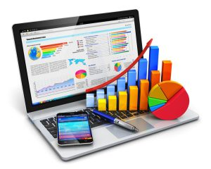 Accounting-Software-1-300x240