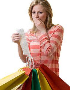 spending-too-much-money-234x300