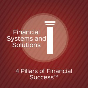 financialsystems
