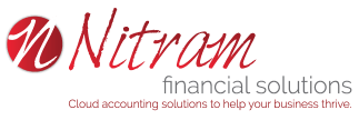 Nitram Financial Solutions