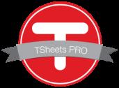 PRO-badge