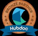 hubdoc-Bronze
